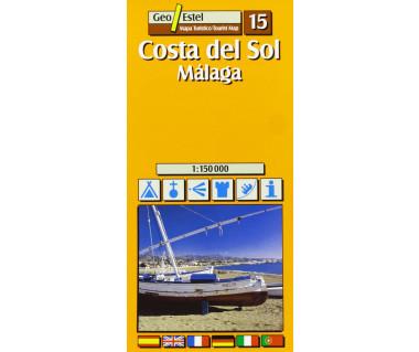 Costa del Sol / Malaga