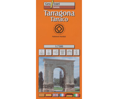 Tarragona / Tarraco