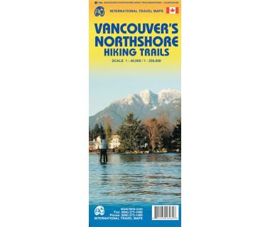 Vancouver's Northshore