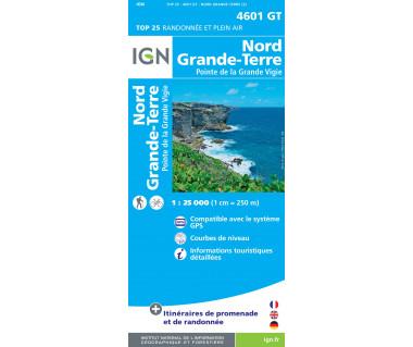 Nord Grande-Terre (Guadeloupe)