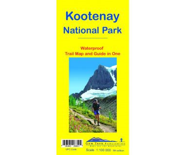 Kootenay NP