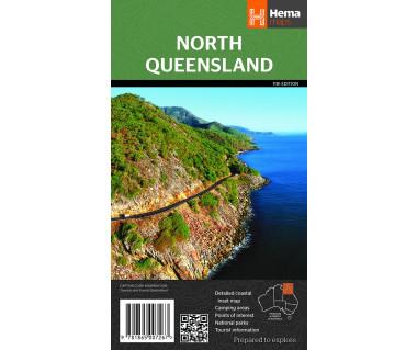 Queensland North