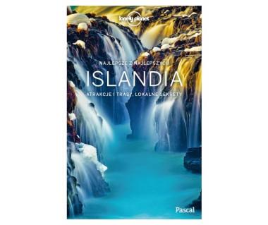 Islandia [Lonely Planet]