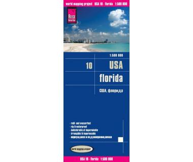 USA Florida (10)