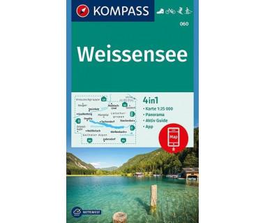 K 060 Weissensee