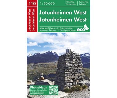 Jotunheimen West (110)