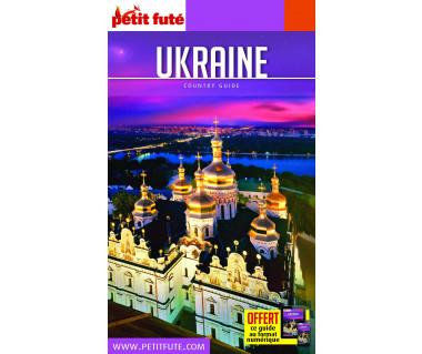 Ukraine (franc.)