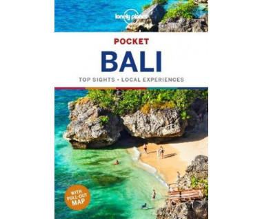 Bali Pocket