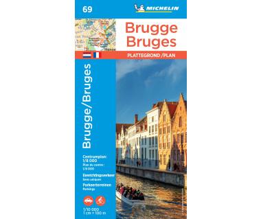 Brugge/Bruges (69)