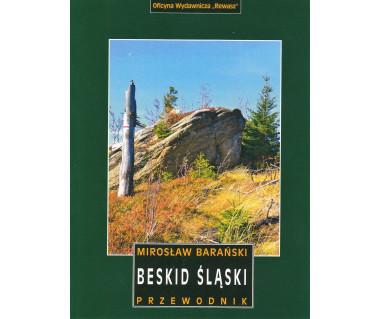Beskid Śląski