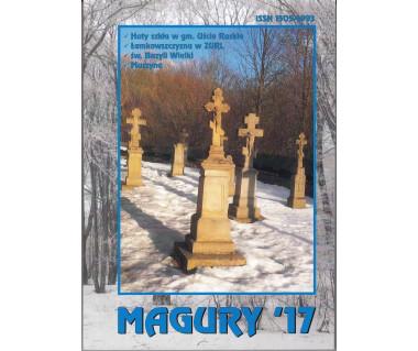 Magury 17