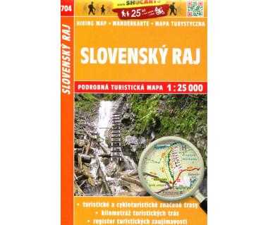 Slovensky Raj (704)