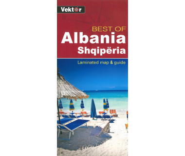 Albania best of