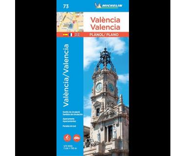 Valencia (73)