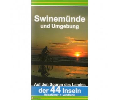 Swinemunde und Umgebung