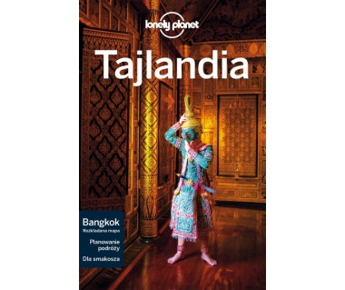 Tajlandia [Lonely Planet]