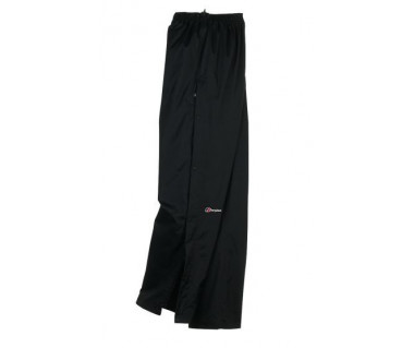Spodnie AQ Deluge
