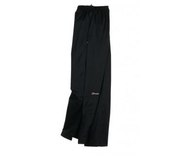 Spodnie AQ Deluge W
