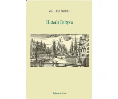 Historia Bałtyku