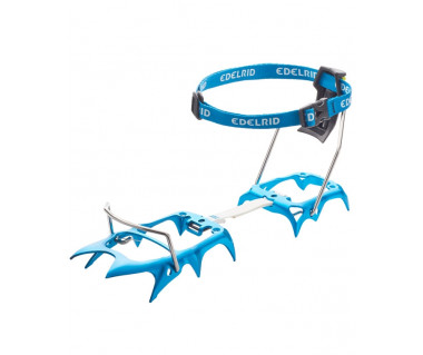 Raki Shark Lite automatyczne