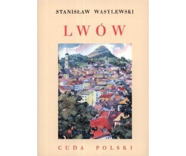Lwów (reprint)