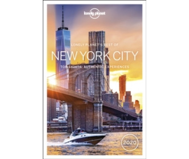 Best of New York