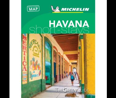 Havana short-stays