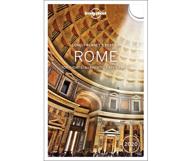 Best of Rome