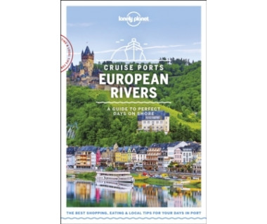 Cruise Ports - European Rivers