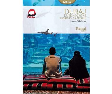 Dubaj i Zjednoczone Emiraty Arabskie