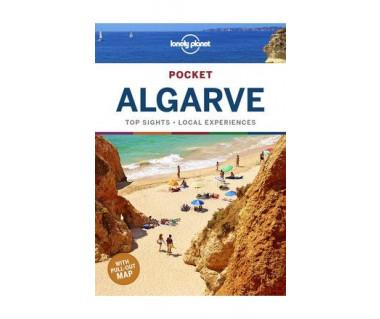 Algarve Pocket