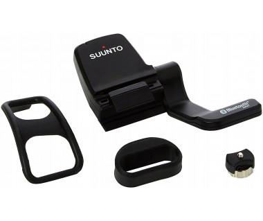 Czujnik Bike Sensor