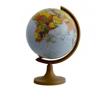 Globus polityczny 320 mm
