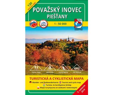 S130 Povazsky Inovec-Piestany