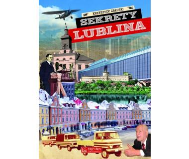 Sekrety Lublina