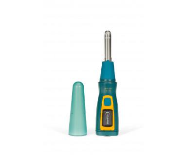 Sterylizator wody UV SteriPEN Ultra N