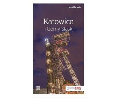 Katowice i Górny Śląsk