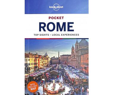 Rome Pocket