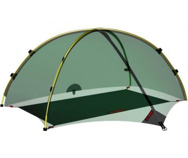 Podłoga do namiotu Niak 2