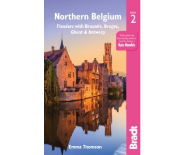 Northern Belgium