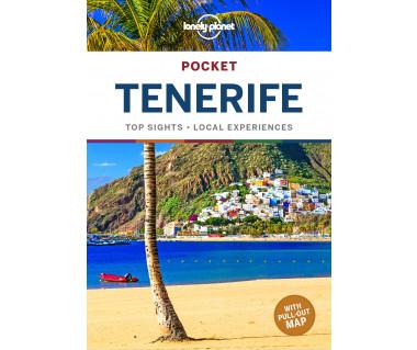 Tenerife Pocket