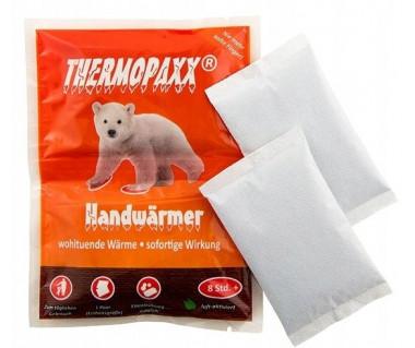 Ogrzewacz Thermopaxx Hand Warmer 8 godz.