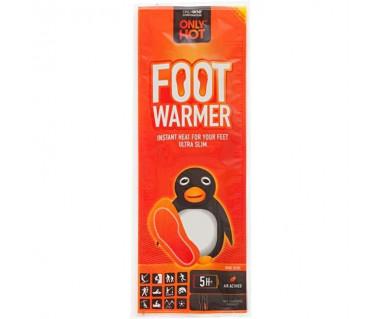 Ogrzewacz Thermopaxx Foot Warmer 6 godz.