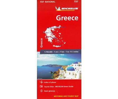 Greece (737)