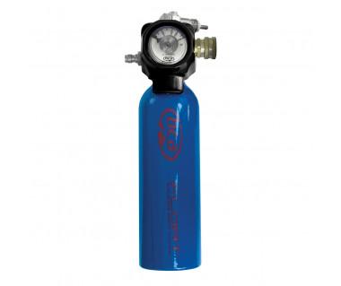 Butla Cylinder do plecaka BCA FLOAT SPEED CYLINDER PI (2.0)