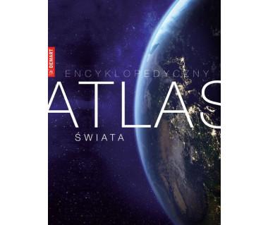 Encyklopedyczny atlas świata