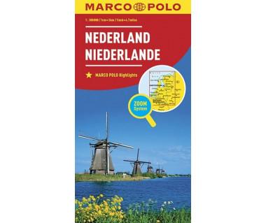 Nederland Niederlande