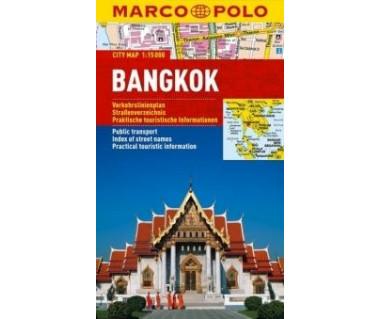 Bangkok (folia)