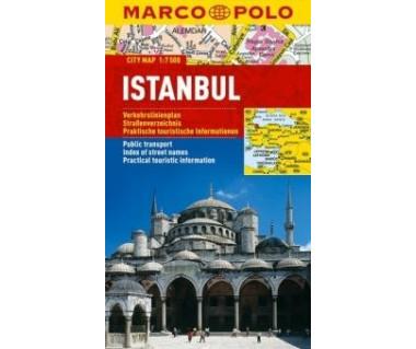 Istanbul (folia)