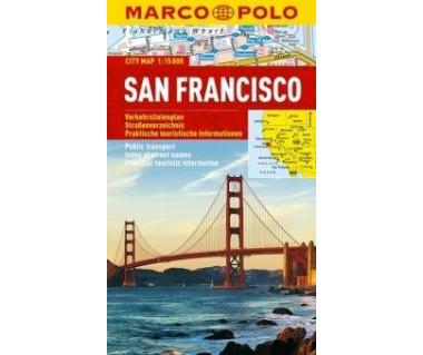 San Francisco (folia)